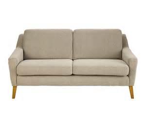 ikea mini sofa mini sof 225 muebles vers 225 tiles para salones peque 241 os mi casa