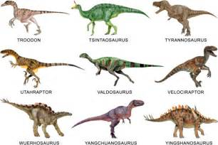 informaci 243 im 225 genes dinosaurios dibujos colorear imprimir informaci 243 im 225 genes