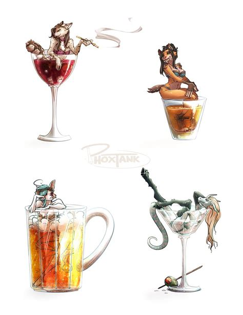 Drinks Up by Drink Up S By Tanksi On Deviantart