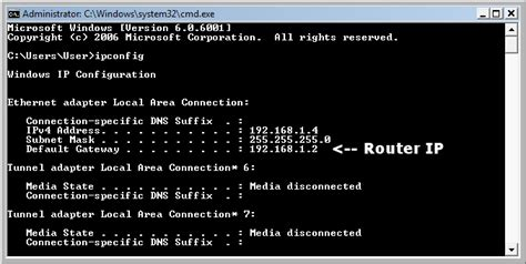 forwarding ip address find your router ip address pcwintech com