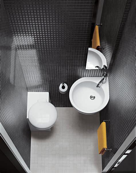 mini bagno progetto soluzioni per il bagno piccolo cose di casa