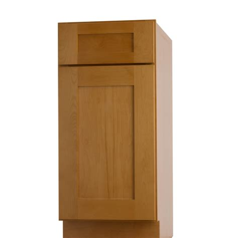 Pre Made Cupboards Shaker Honey Pre Assembled Kitchen Cabinets The Rta Store