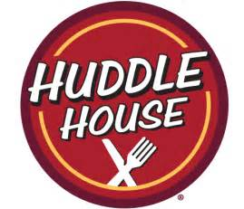 huddle house franchise america s iconic breakfast franchise