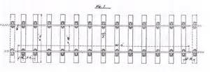 Railway Sleeper Dimensions by Great Western Railway Permanent Way For Gun Depot