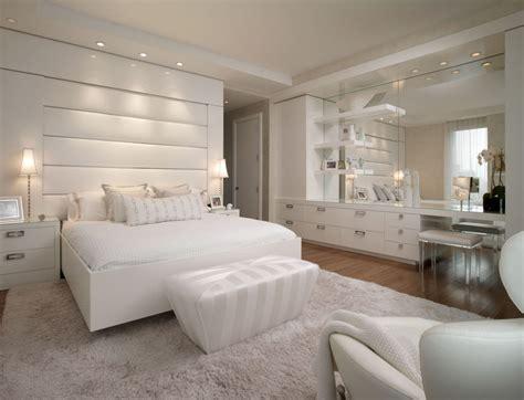 deko ideen schlafzimmer luxus luxus schlafzimmer komplett mrajhiawqaf