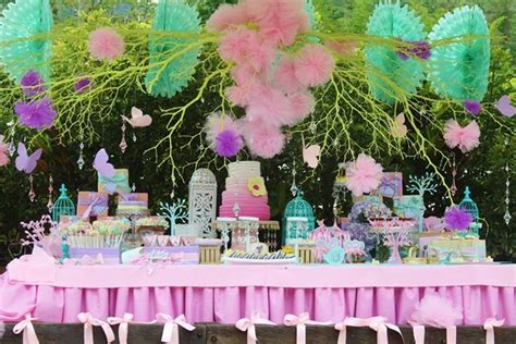 cute themes for debut kara s party ideas pastel butterfly garden party planning