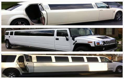 birthday limousine birthday limo birthday idea