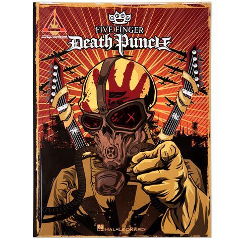 five finger death punch religion five finger death punch poster bing images