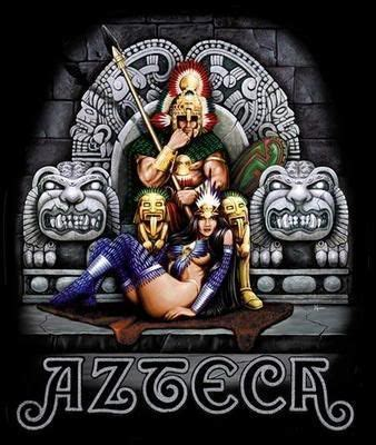 imagenes aztecas cholos 146 best dibujos azteca images on pinterest aztec