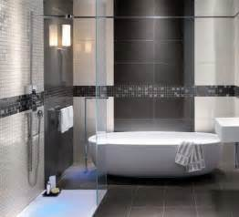 Tiled Bathrooms Ideas by Bathroom Tile Ideas The Good Way To Improve A Bathroom