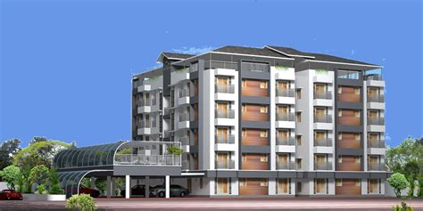 crest appartments 980 sq ft 2 bhk 2t apartment for sale in alba homes crest