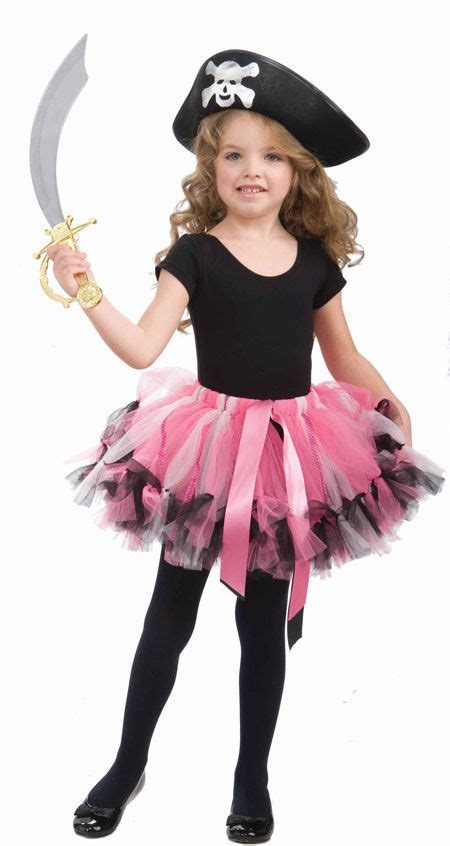 25 best ideas about pirate costumes on ideas for 25 best pirate costumes ideas on diy pirate
