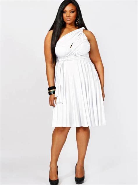 haljine za punije ene idealne haljine za punije dame saznaj lako