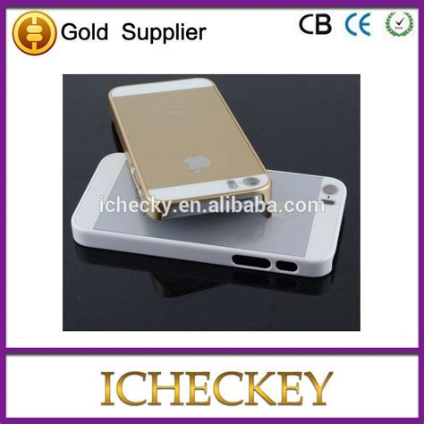 mobile imei tracking mobile tracking using imei number tempered glass screen