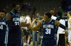 bracketology the best college basketball guard in the busting bracketology march 4th a new 1 seed