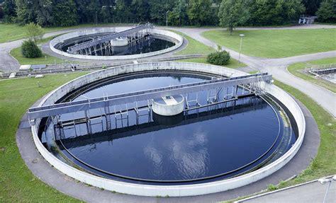water treatment 7pilar water treatment water water treatment elkem silicones