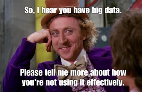 Gene Wilder Meme - gene meme 28 images the best of gene wilder memes