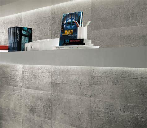 atlas piastrelle atlas concorde piastrelle in ceramica per pavimenti e