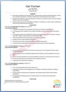 Marine Resume by Search Results For Cv Template Calendar 2015
