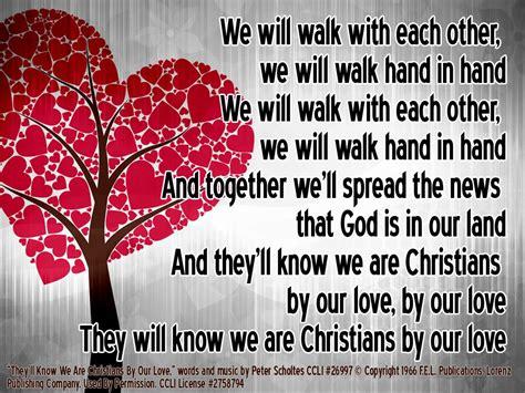 we are in love cbs tulsa