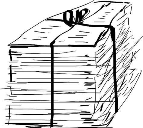 syarat membuat kartu kuning tangerang pendaftaran cpns 2014 tidak perlu skck kartu kuning dan