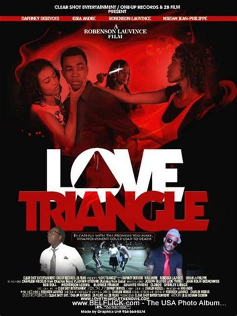 film love triangle movie premiere love triangle april 17 2011 in ft