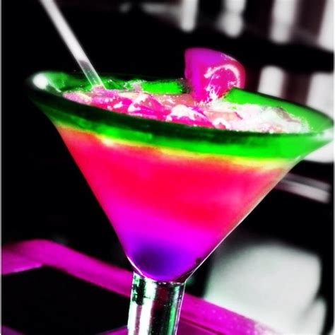 pretty alcoholic drinks love a pretty drink good eats pinterest watermelon
