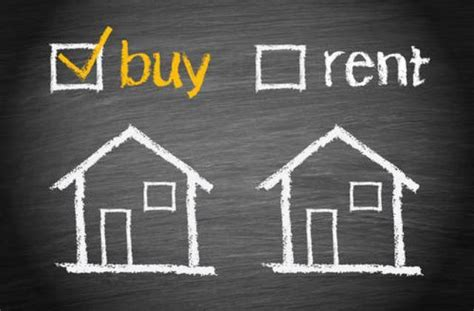 buying a house with renters 5 things renters should know about owning