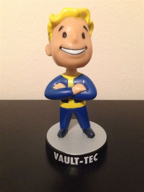 bobblehead new vegas 1000 images about fallout 4 props on pistols