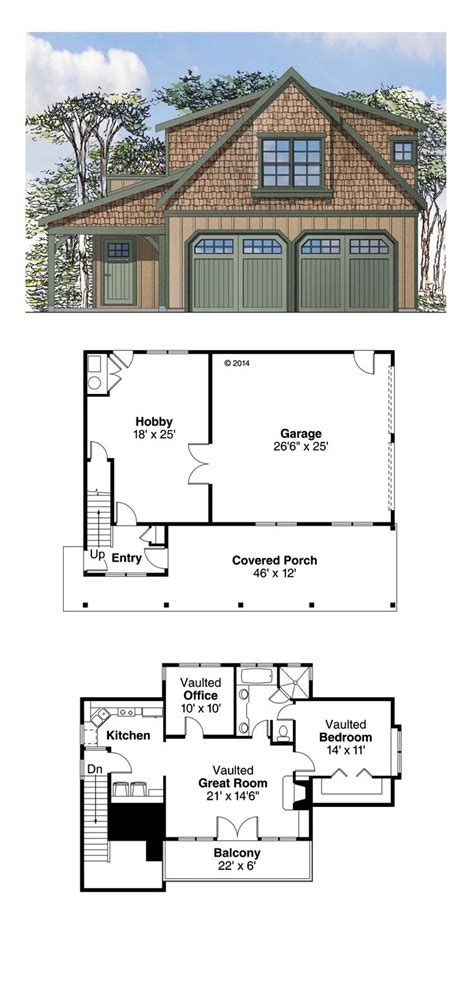 garage plans with apartment 1000 images about garage apartment plans on pinterest 3