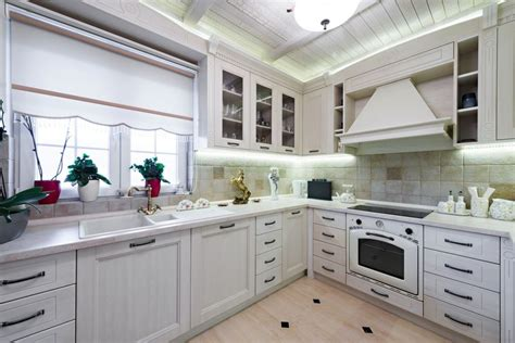 find local contractors home remodeling contractors on