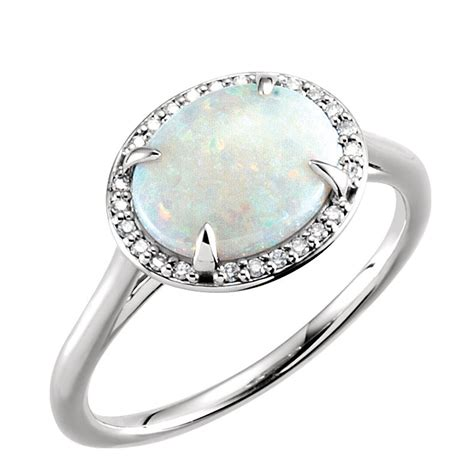 Wedding Anniversary Gift Opal by Anniversary Jewelry Gift Ideas By Year Lyle Husar