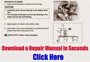 download factory outboard repair manuals download 85hp