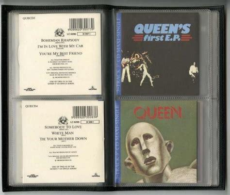 Cd Sherina My 3 Albums Boxset quot the 3 quot cd singles quot boxed set gallery