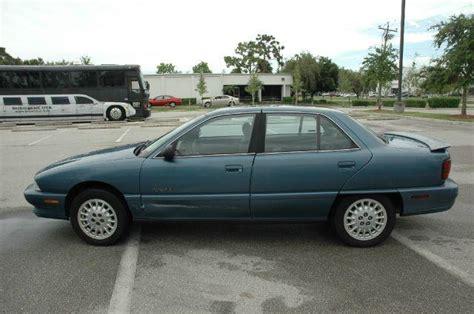 books on how cars work 1998 oldsmobile achieva parental controls 1998 oldsmobile achieva information and photos momentcar