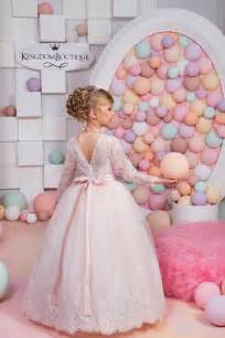 Gamis Satin 090 34888 best pink fashion images on pink fashion