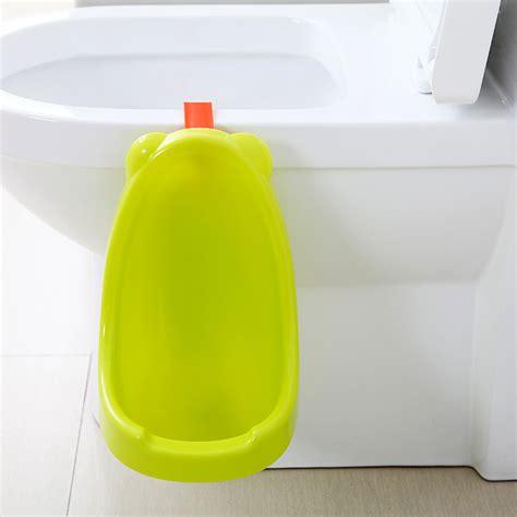 Trainer Pispot Toilet Trainer children toddler standing potty toilet baby