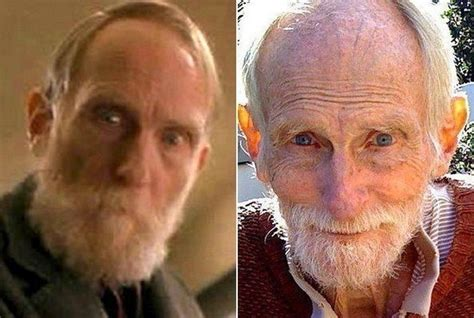 home alone actor profile home alone cast then and now damn cool pictures