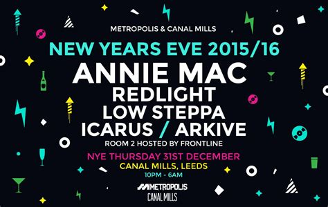 new year 2015 entertainment new year 2015 uk events 28 images drymbago flying