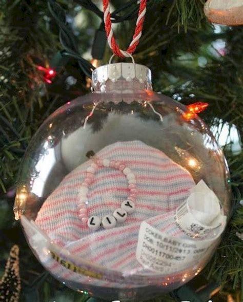 babys st christmas ornament decoredo