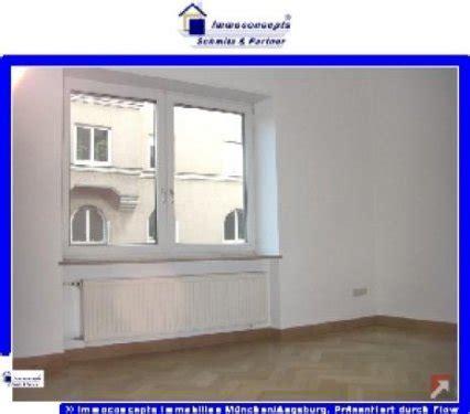 wohnung mieten mühldorf augsburg stundenhotel wohnung mieten westerwaldkreis