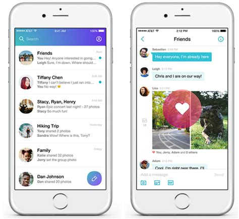 mobile yahoo messenger yahoo messenger vs messenger which one is the best