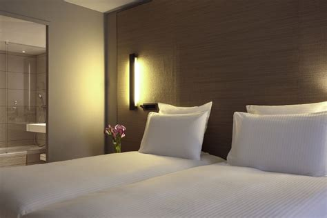 roissy chambres pullman a 233 roport charles de gaulle h 244 tel de luxe 224