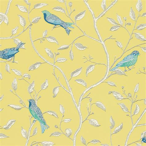 wallpaper design uk style library the premier destination for stylish and