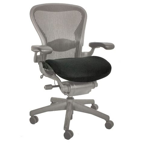 mesh seat cushion for office chair aeron chair cushion mesh office chair foam seat cushion