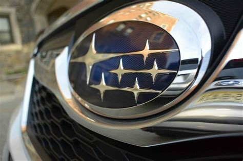 Hudson Valley Subaru by 129 Best Images About Fabulous Subaru Outbacks On