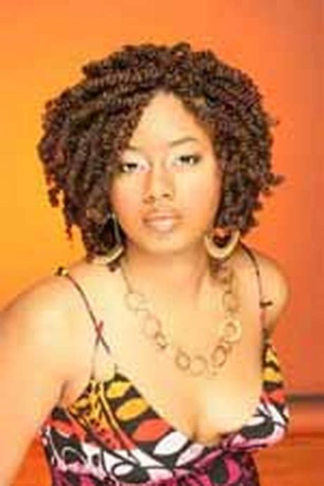 hairstyles for short kinky african hair african hair braiding styles