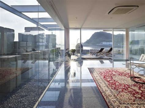 home interior design rugs home taba rug gallery