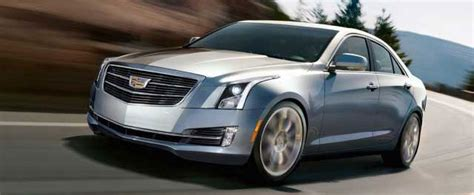 win a cadillac austinst center