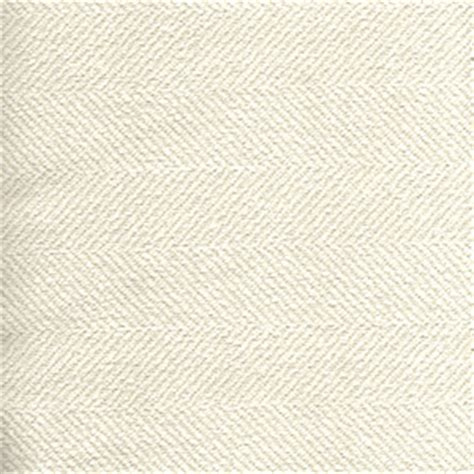 how to clean cotton upholstery jumper cotton herringbone upholstery fabric 24013